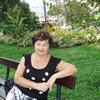 Татьяна, 67, г.Сумы