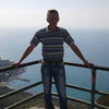 Валерий, 48, г.Нововоронеж