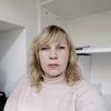 Лілія, 44, г.Киев