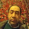 Махмуджон Уринбаев, 46, г.Бишкек