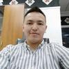 Дидар, 21, г.Бишкек