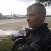 Cергей, 29, г.Димитровград