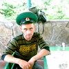 витвалий, 40, Горлівка