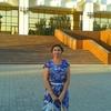 Еlvira, 48, г.Ташкент