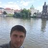 Alex, 25, г.Запорожье