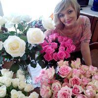 Ольга, 48 лет, Близнецы, Кемерово