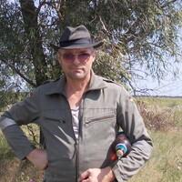 Андрей, 55 лет, Телец, Минск