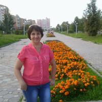 ирина литвин(сотников, 59 лет, Телец, Удомля
