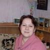 Aleksandra, 37, Revda