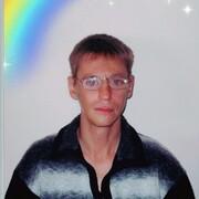 Виталий Михайлов 30 Томск