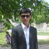 Амир, 20, г.Полысаево