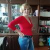Ирина, 57, г.Якутск
