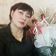 мадо 48 Грозный