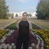 Евгений, 33, г.Краматорск