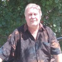 Владимир, 31 год, Рак, Туапсе