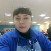 Елена, 35, г.Обнинск