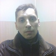Виктор Бабкин 34 Москва