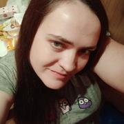 Елена 29 Кострома