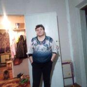 Марина 50 Саратов