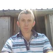 Сергей Михайленко 40 Мамлютка