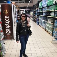 Татьяна, 48 лет, Телец, Кривой Рог