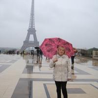 Людмила, 62 года, Лев, Краснодар