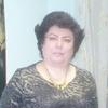 Наташа, 49, г.Котлас