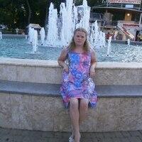 ольга, 37 лет, Скорпион, Мурманск