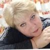 Елена, 52, г.Великий Новгород (Новгород)