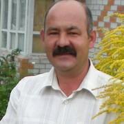 Александр Давыдов 57 Брянск
