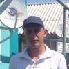 Коля, 22, г.Тихорецк