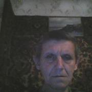 вадим владиславович м 52 Бахчисарай