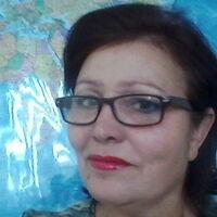 Irina27, 56 лет, Телец, Воронеж