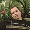 Aleksei, 33, г.Милан