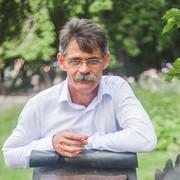 Александр 53 Томск