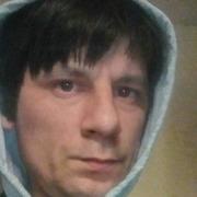 Дмитрий 39 Смоленск