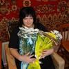 Алина, 28, г.Заозерный