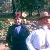 Мария, 56, г.Коростень