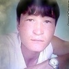 Айнур, 35, г.Исянгулово