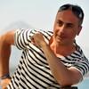 Густав, 39, г.Solna