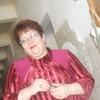 ЕЛЕНА, 53, г.Черепаново