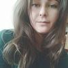 Іринка, 25, Тернопіль