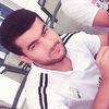 Азиз, 47, г.Сургут