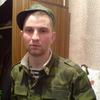Игорь Скворцов, 49, г.Электросталь
