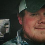 Adam Merritt, 29, г.Ньюарк