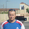 Александр, 81, г.Железногорск