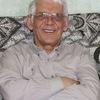 Эдуард, 71, г.Красноярск