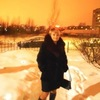 Ирина, 45, г.Великий Новгород (Новгород)