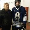 Вадим, 40, г.Северодвинск