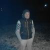Ярик, 22, г.Киев
